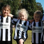 Cooks Hill MiniRoos