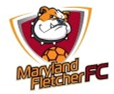 Maryland Fletcher FC