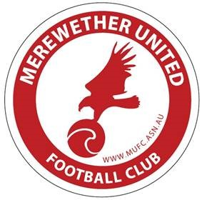 Merewether FC ASN