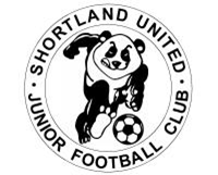 Shortland United FC