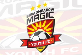Broadmeadow Magic