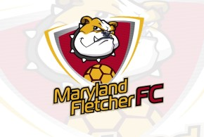 Maryland Fletcher