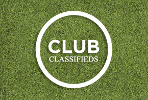 Club Classifieds