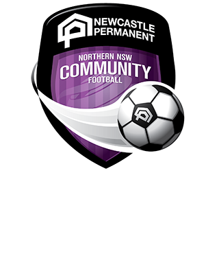 New Perm Community Football WEbsite